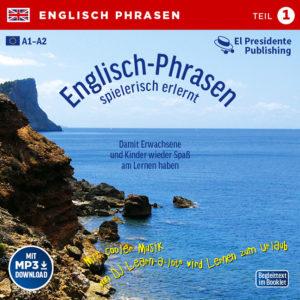 Englisch Phrasen Teil 1
