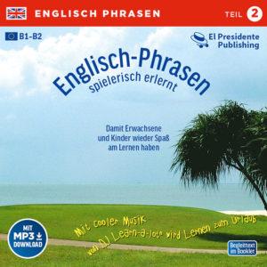 Englisch Phrasen Teil 2