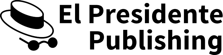 El Presidente Publishing - Sprachen lernen mit System