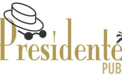 El-Presidente-Publishing-Logo-Gold-HQ