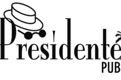 El-Presidente-Publishing-Logo-S-W-HQ